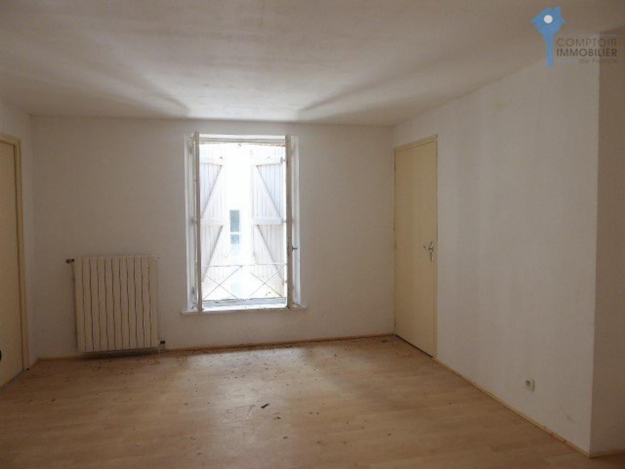 A vendre Montargis 3438052064 Comptoir immobilier de france