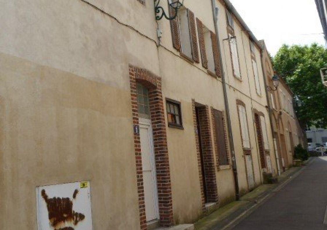 For sale Montargis 3438052064 Comptoir immobilier de france