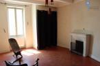 A vendre Lauris 3438052098 Comptoir immobilier du luberon