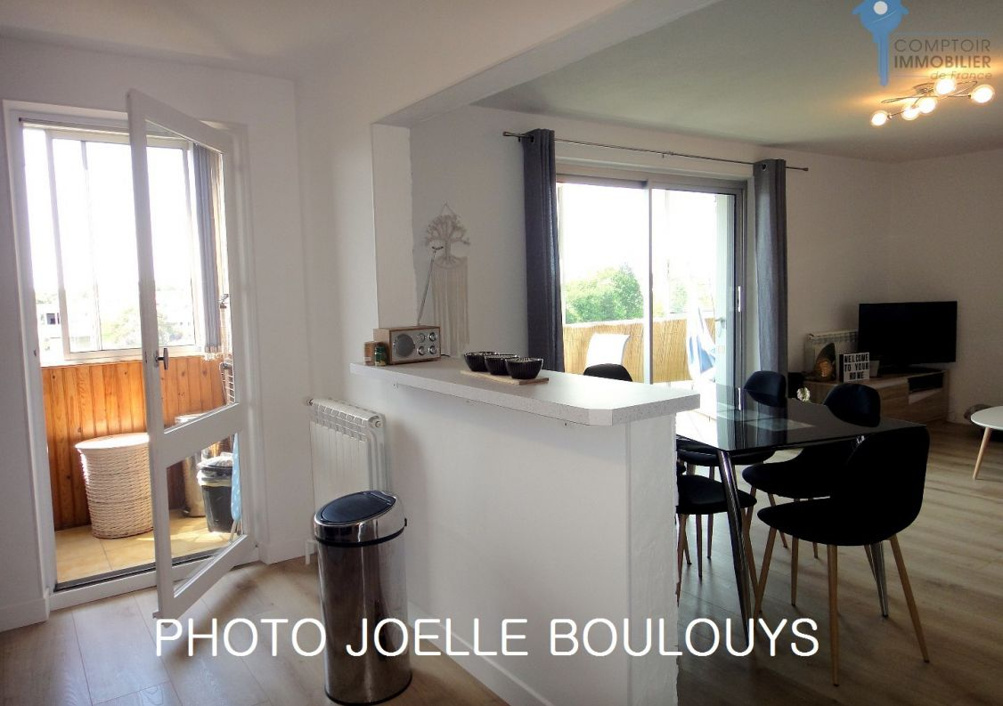 A vendre Anglet 3438052120 Comptoir immobilier de france