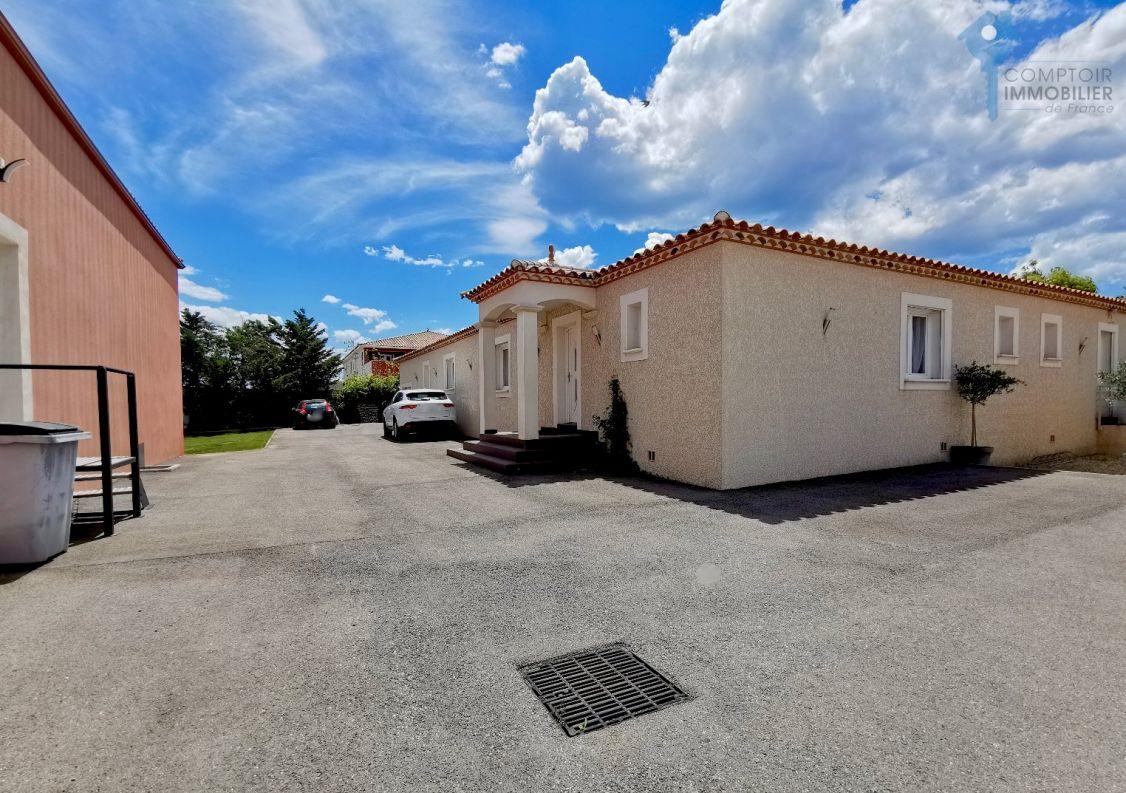 A vendre Vic La Gardiole 3438052189 Comptoir immobilier de france