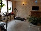 A vendre Corbeil Essonnes 3438052201 Comptoir immobilier de france