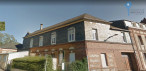 A vendre  Yvetot | Réf 3438052275 - Comptoir immobilier de france prestige