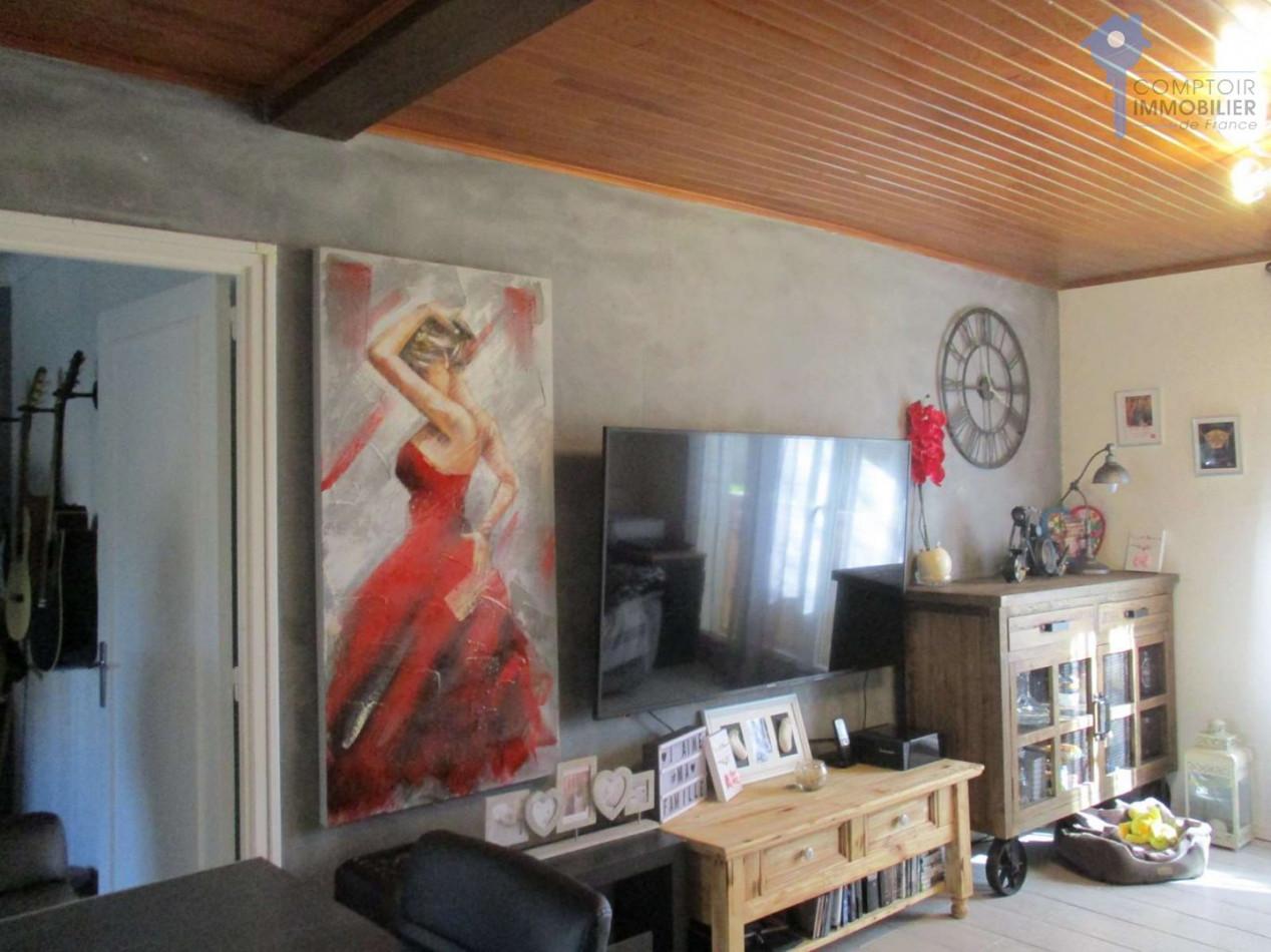 A vendre Nimes 3438052280 Comptoir immobilier de france