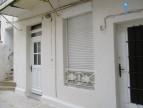 A vendre  Nimes   Réf 3438052282 - Comptoir immobilier de france