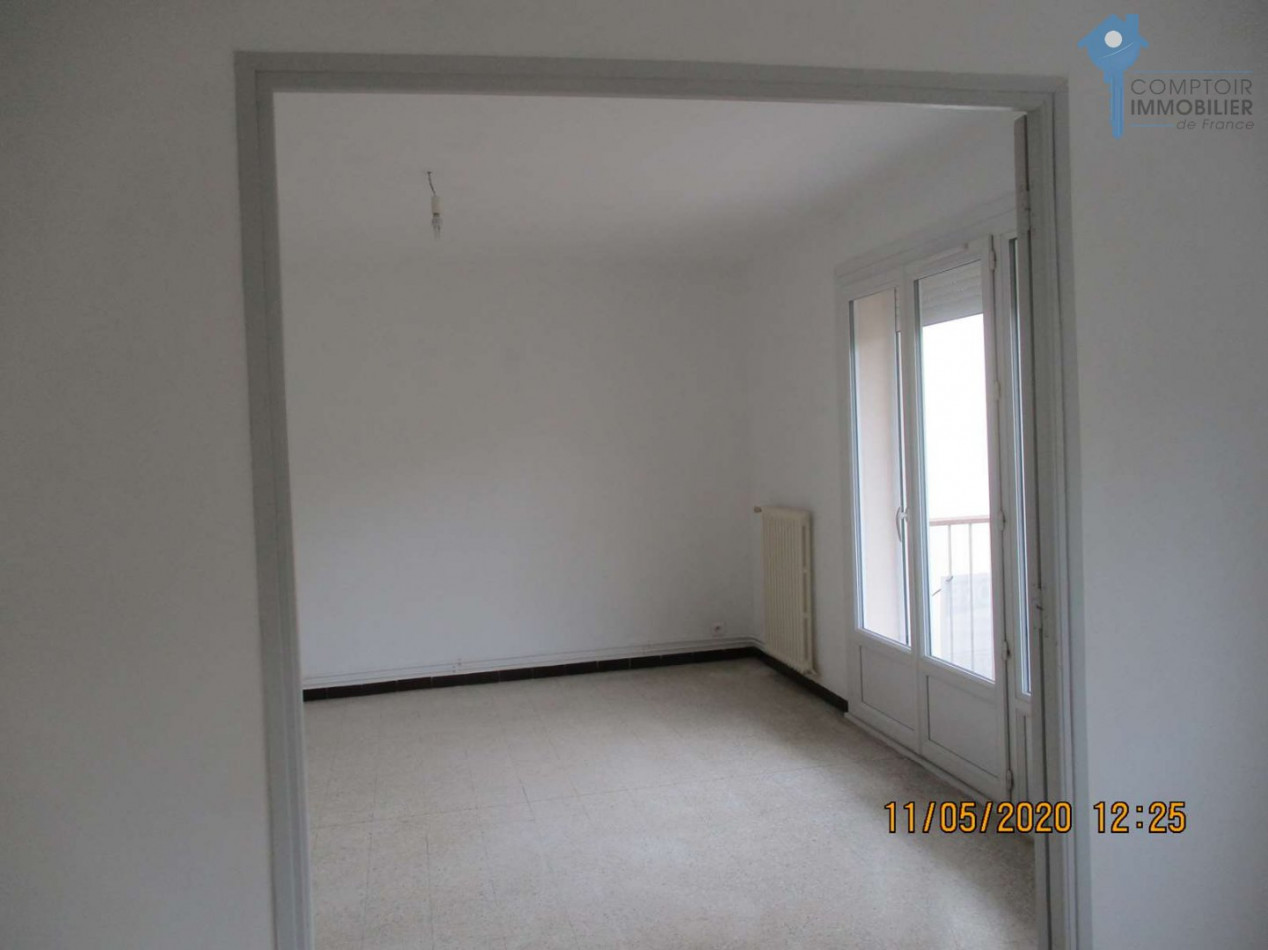 A vendre Nimes 3438052287 Comptoir immobilier de france