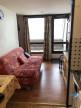 A vendre Eyne 3438052356 Comptoir immobilier de france