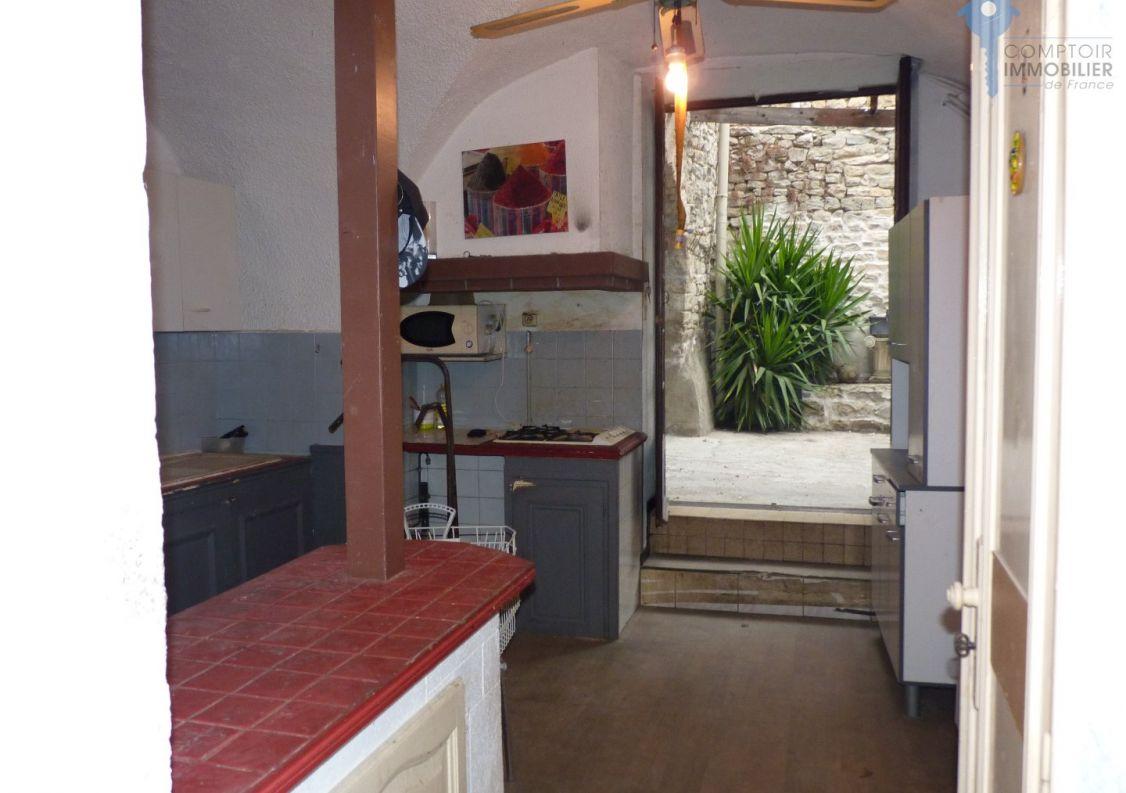 A vendre Clarensac 3438052373 Comptoir immobilier de france