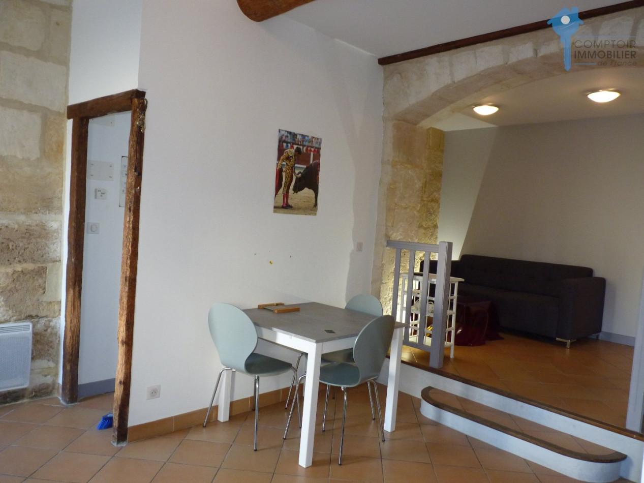 A vendre Manduel 3438052374 Comptoir immobilier de france