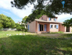 A vendre Vauvert 3438052378 Comptoir immobilier de france
