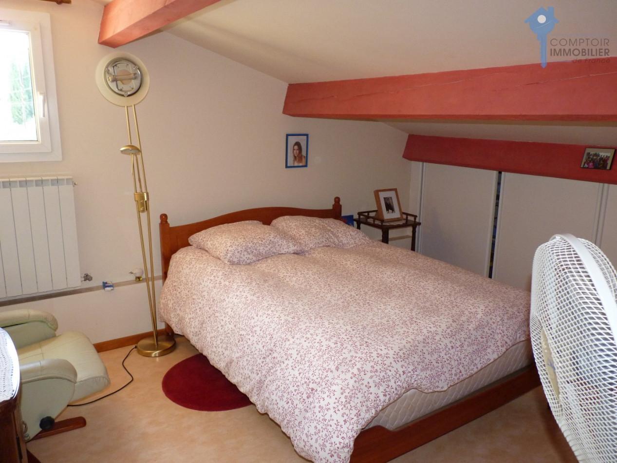 A vendre Vauvert 3438052379 Comptoir immobilier de france