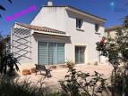 A vendre Le Grau Du Roi 3438052438 Comptoir immobilier de france