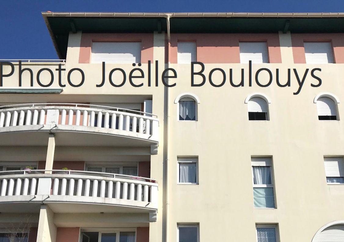 A vendre Anglet 3438052487 Comptoir immobilier de france