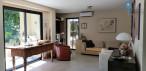 A vendre La Calmette 3438052524 Comptoir immobilier de france