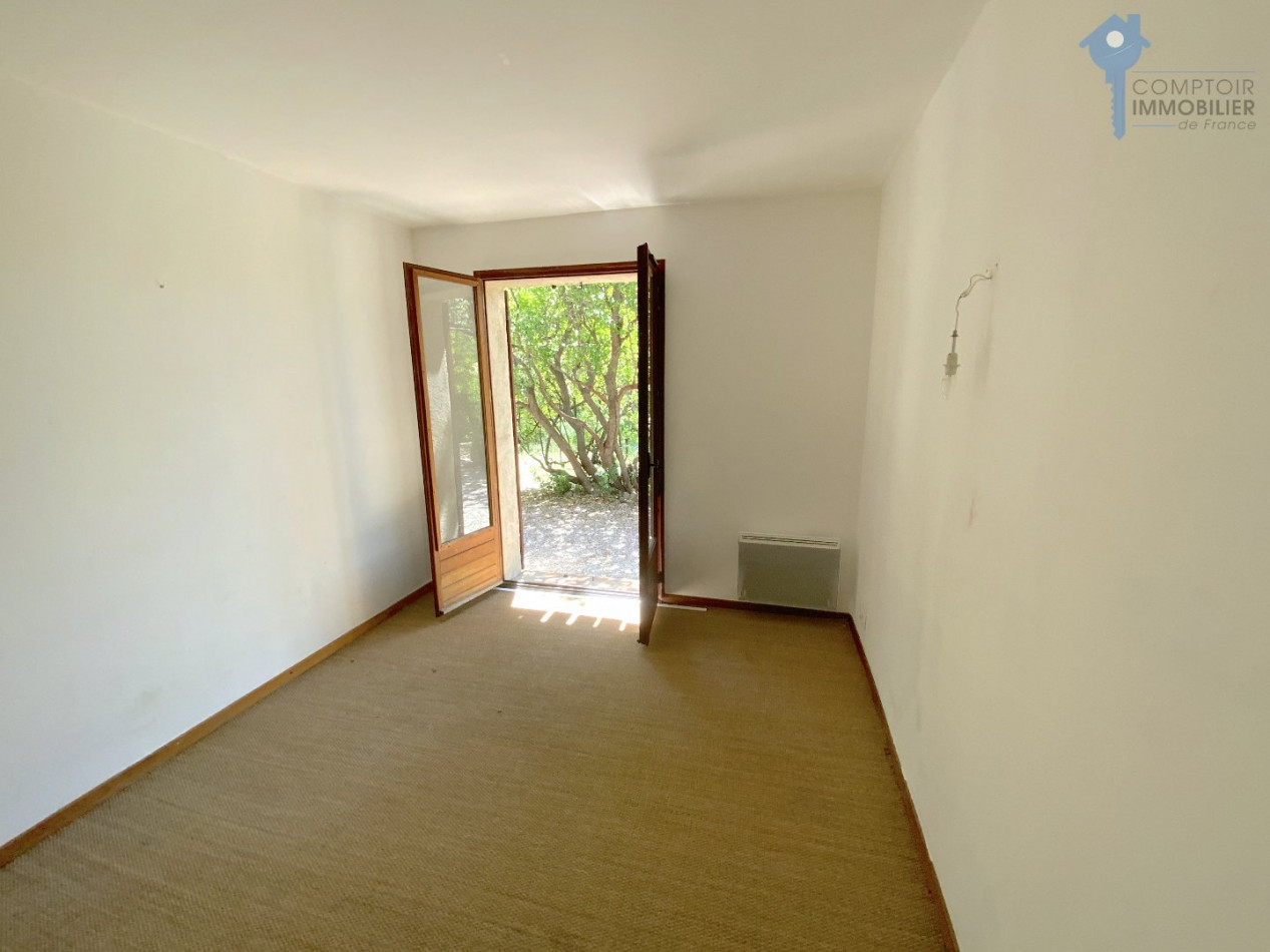 A vendre  Lourmarin   Réf 3438052554 - Comptoir immobilier de france