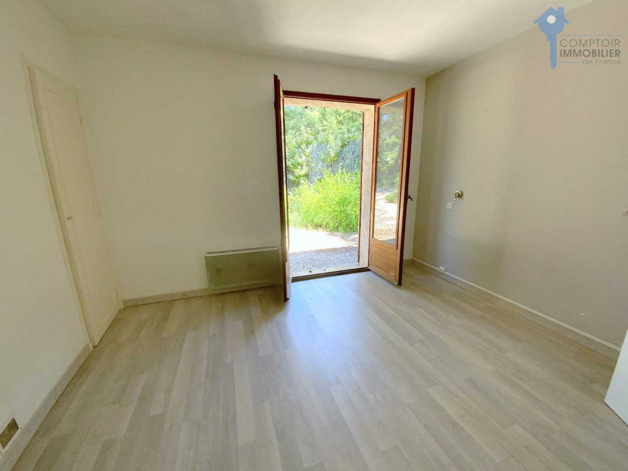 A vendre  Lourmarin | Réf 3438052554 - Comptoir immobilier du luberon