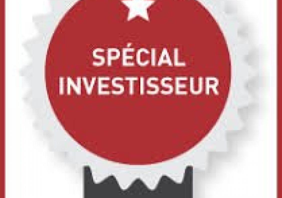 A vendre Sete 3438052556 Comptoir immobilier de france