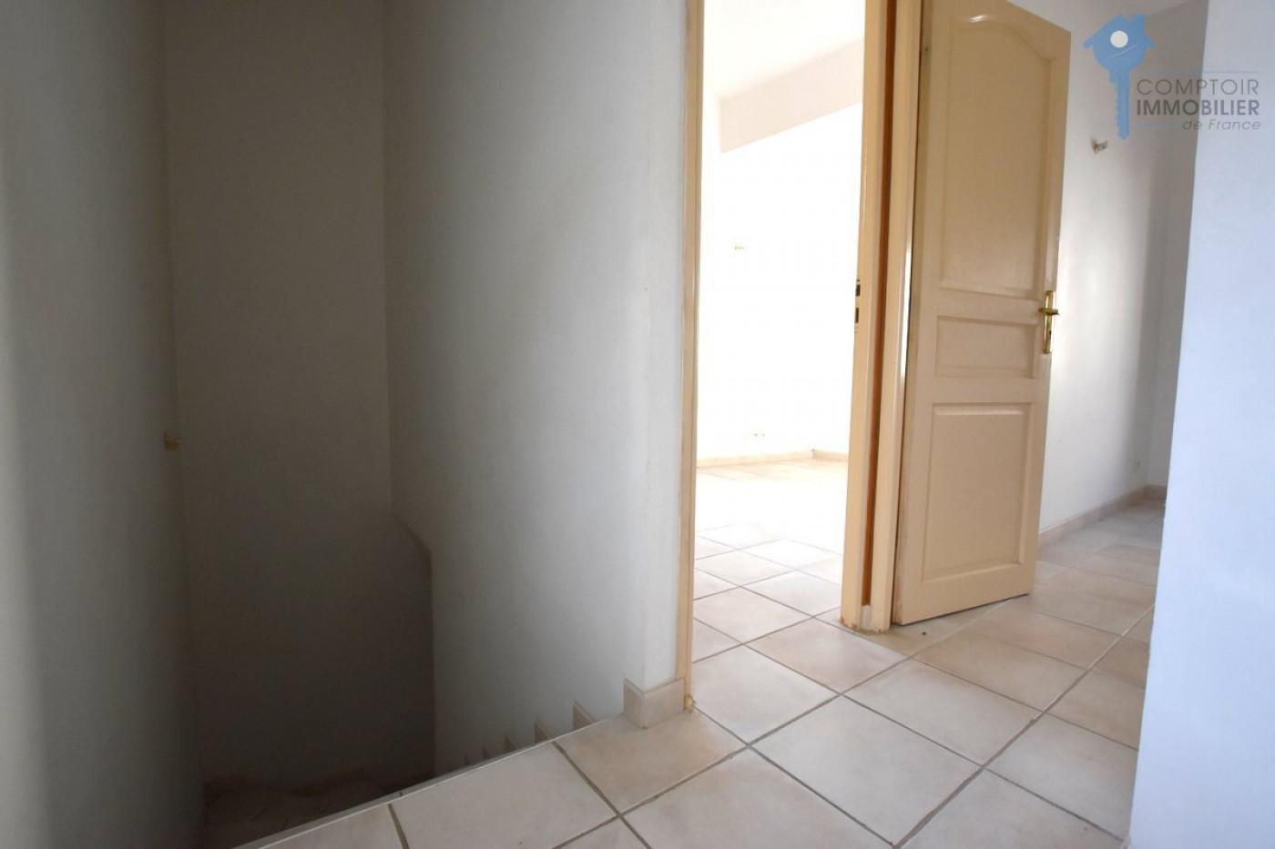 A vendre Aimargues 3438052562 Comptoir immobilier de france