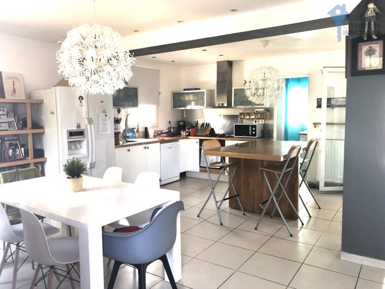 A vendre Vergeze 3438052567 Comptoir immobilier de france