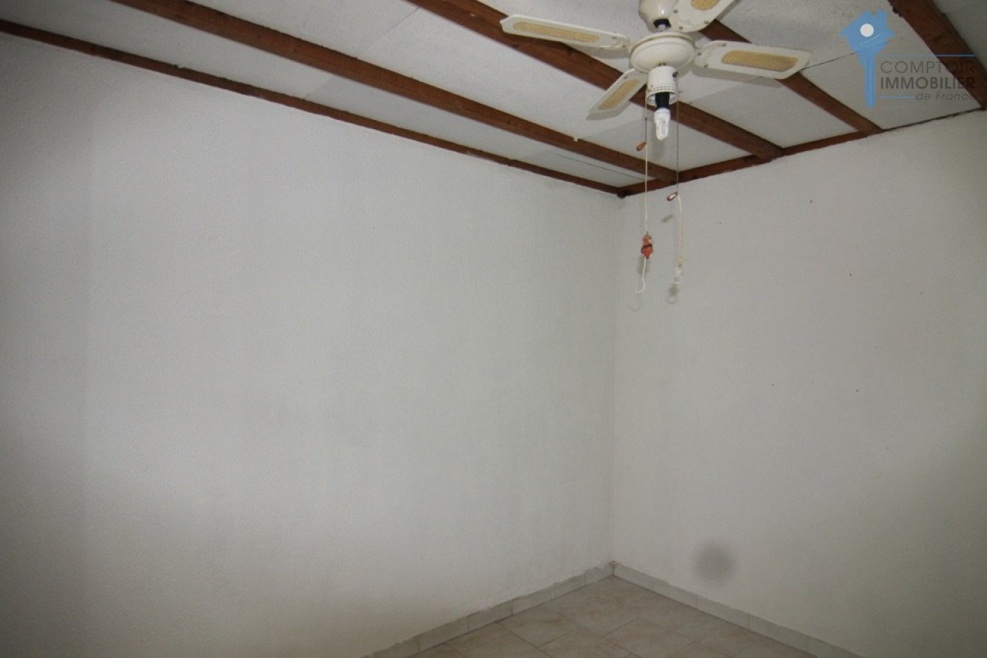 A vendre Cruviers Lascours 3438052583 Comptoir immobilier de france
