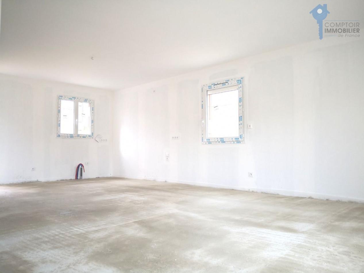 A vendre Tavel 3438052593 Comptoir immobilier de france