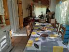 A vendre Le Vigan 3438052611 Comptoir immobilier de france