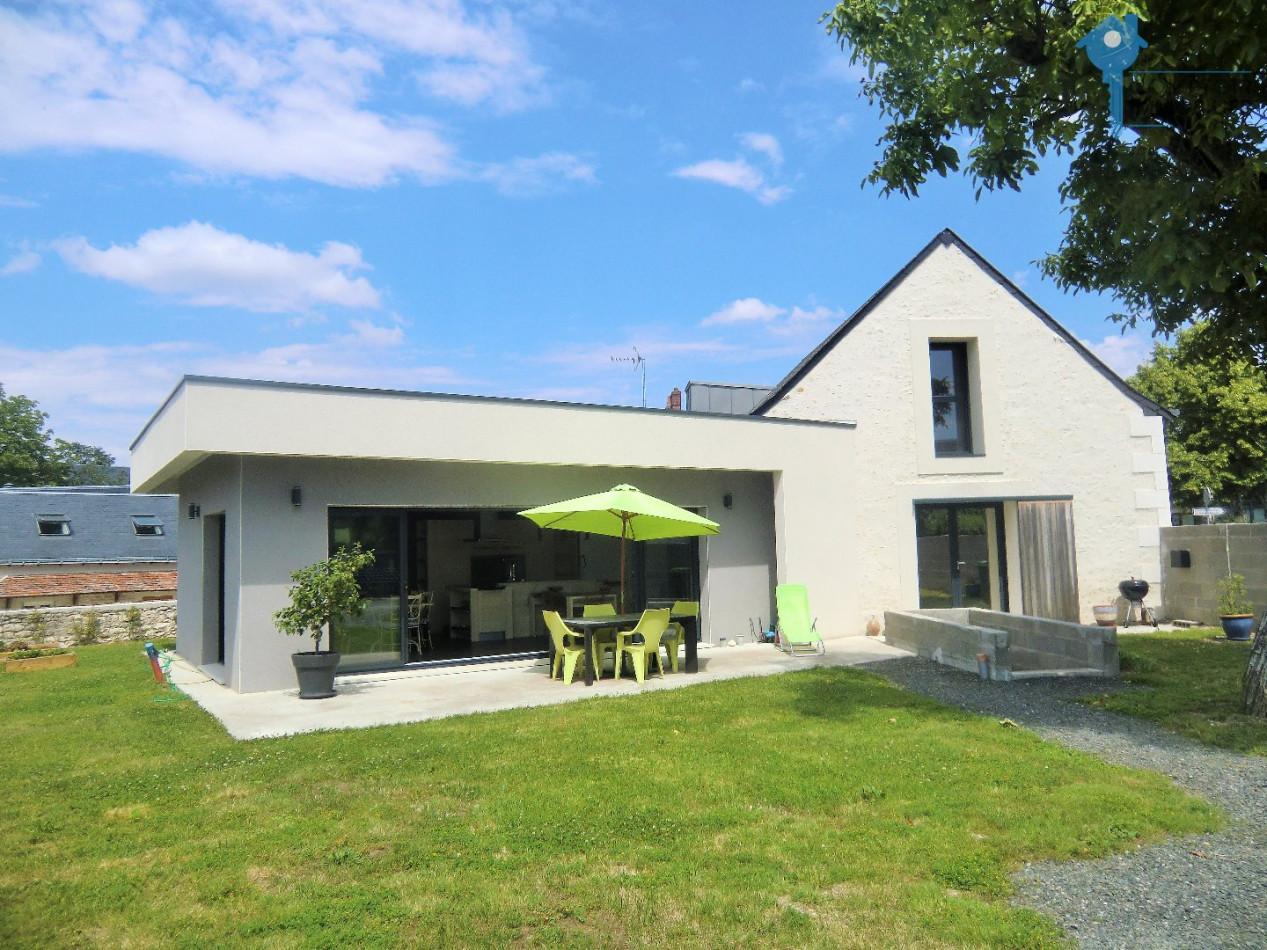 A vendre Notre Dame D'oe 3438052697 Comptoir immobilier de france