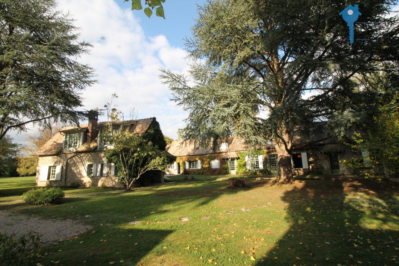 A vendre  Pacy Sur Eure | Réf 3438052731 - Comptoir immobilier de france