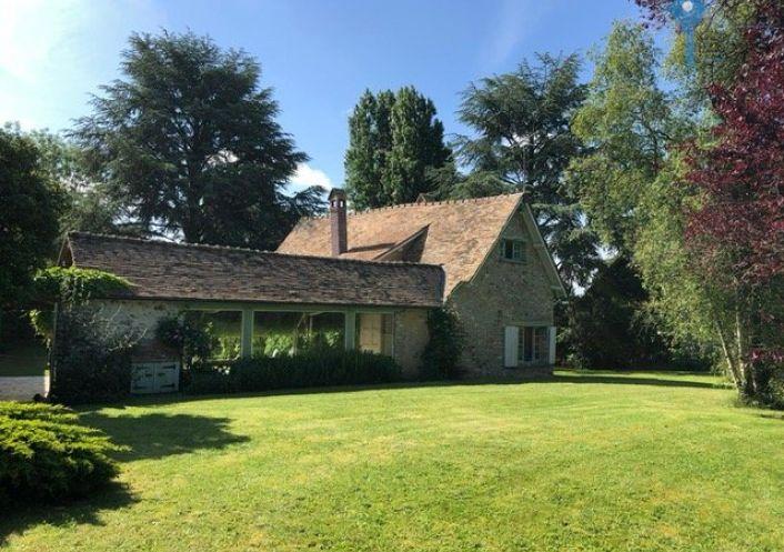 A vendre Pacy Sur Eure 3438052731 Comptoir immobilier de normandie