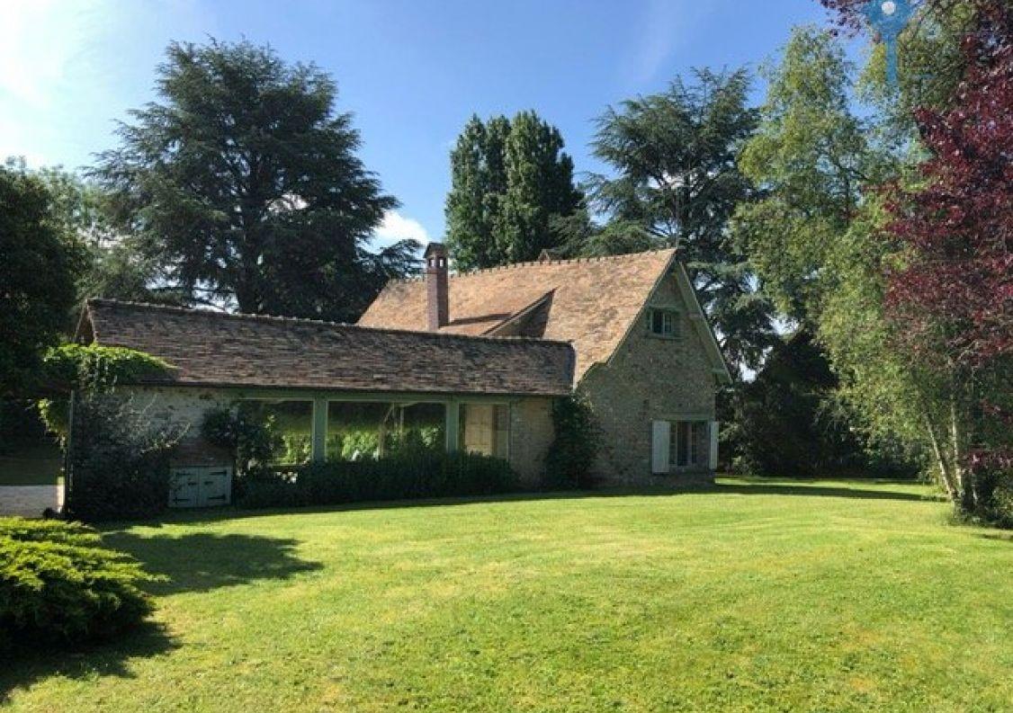 A vendre Pacy Sur Eure 3438052731 Comptoir immobilier de france