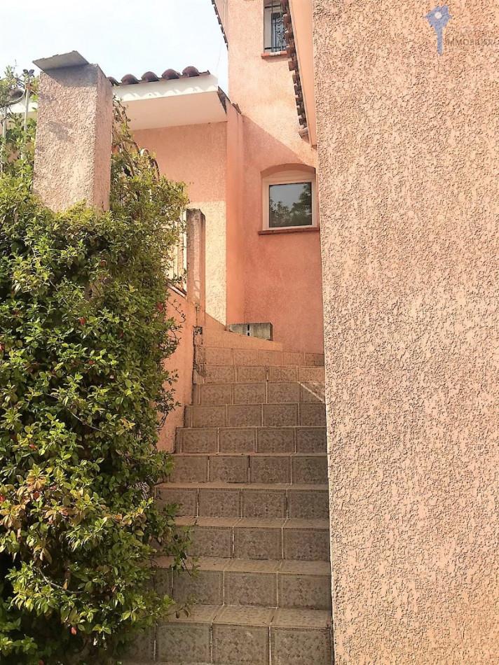 A vendre Montesquieu-volvestre 3438052762 Comptoir immobilier de france