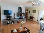 A vendre Le Vigan 3438052770 Comptoir immobilier de france
