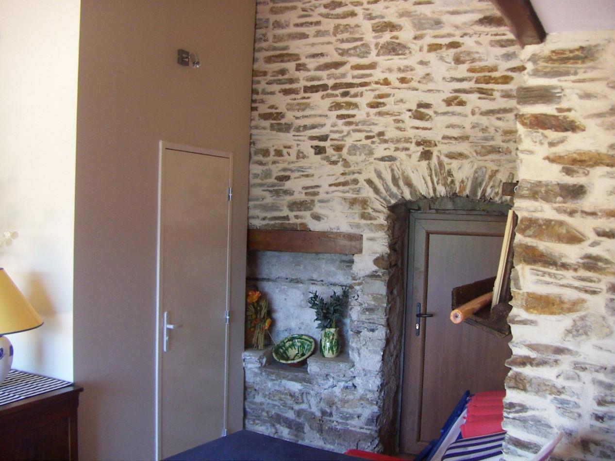 A vendre Le Vigan 3438052771 Comptoir immobilier de france