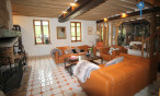 A vendre Evreux 3438052777 Comptoir immobilier de france prestige