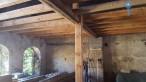 A vendre Saint Ambroix 3438052779 Comptoir immobilier de france