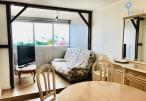 A vendre Le Grau Du Roi 3438052783 Comptoir immobilier de france