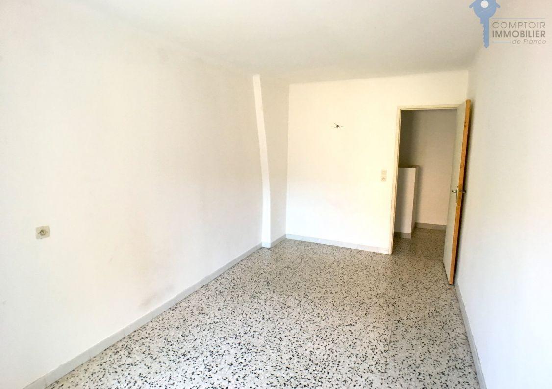 A vendre Chateaurenard 3438052813 Comptoir immobilier de france