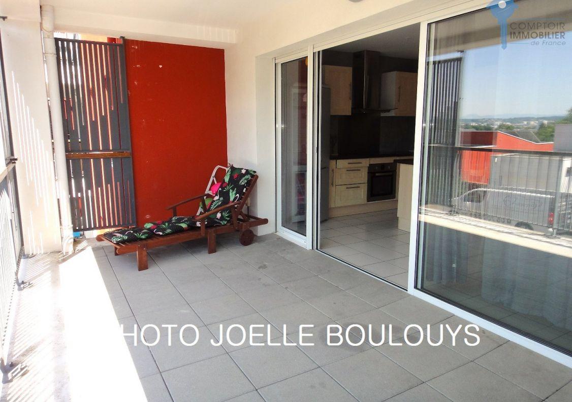 A vendre Bayonne 3438052825 Comptoir immobilier de france