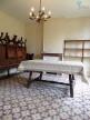A vendre Saint Hilaire Les Andresis 3438052880 Comptoir immobilier de france