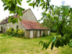 A vendre Saint Hilaire Les Andresis 3438052881 Comptoir immobilier de france