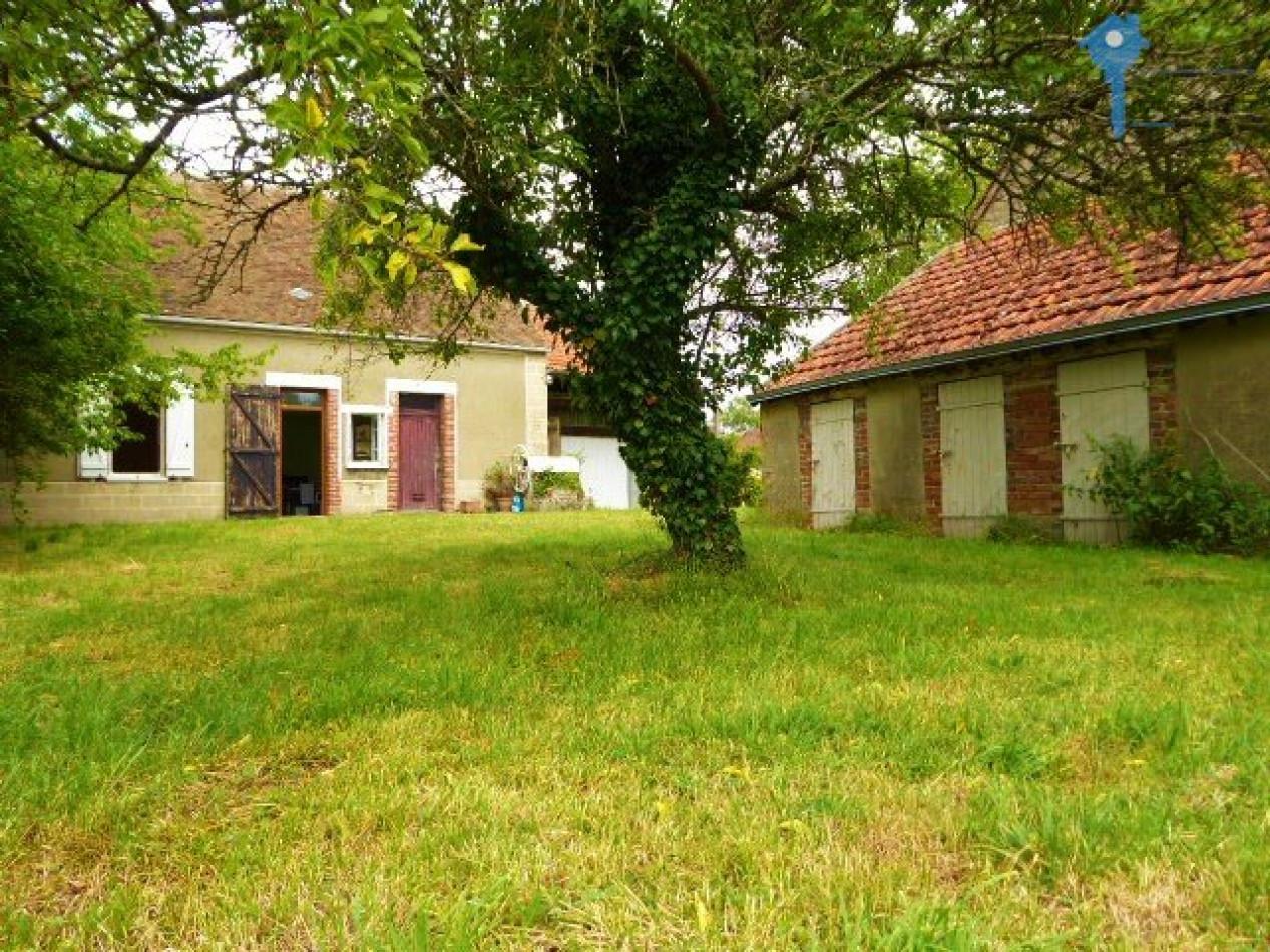 A vendre  Saint Hilaire Les Andresis   Réf 3438052881 - Comptoir immobilier de france