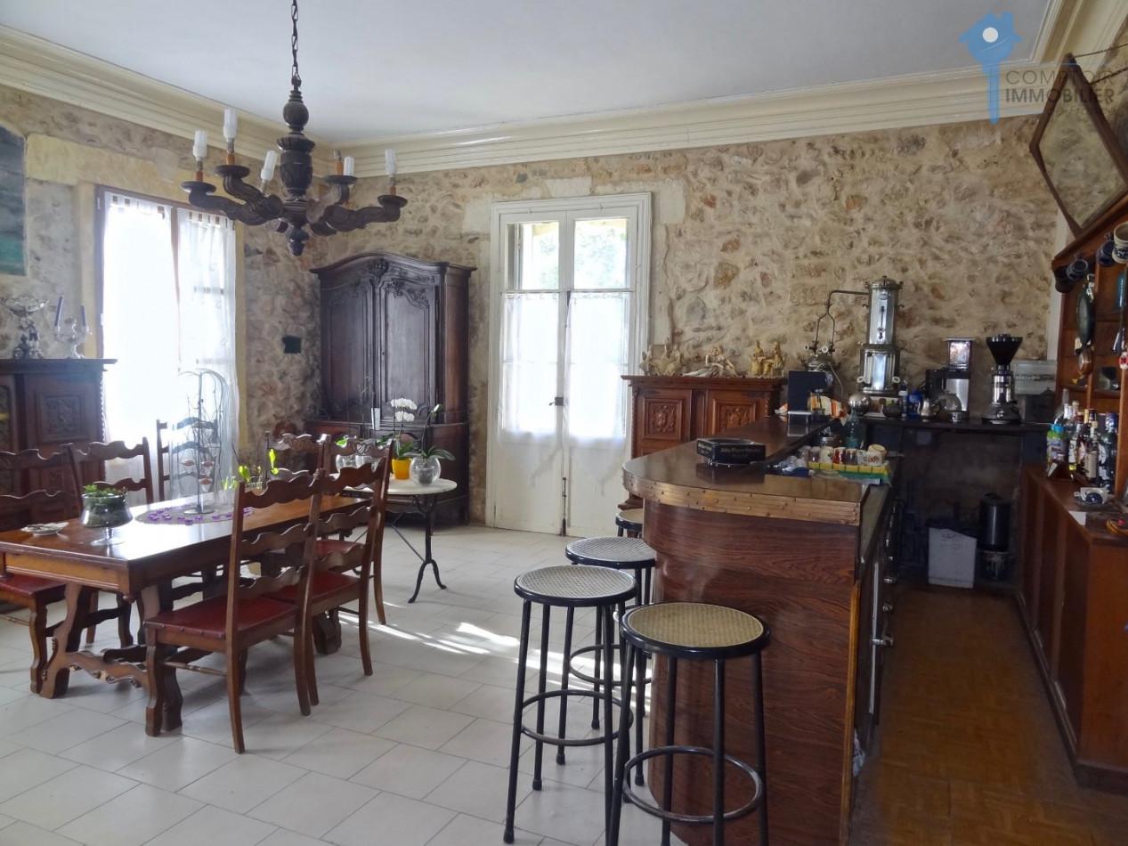 A vendre Mireval 3438052897 Comptoir immobilier de france prestige