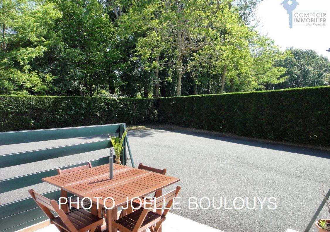 A vendre Bayonne 3438052899 Comptoir immobilier de france