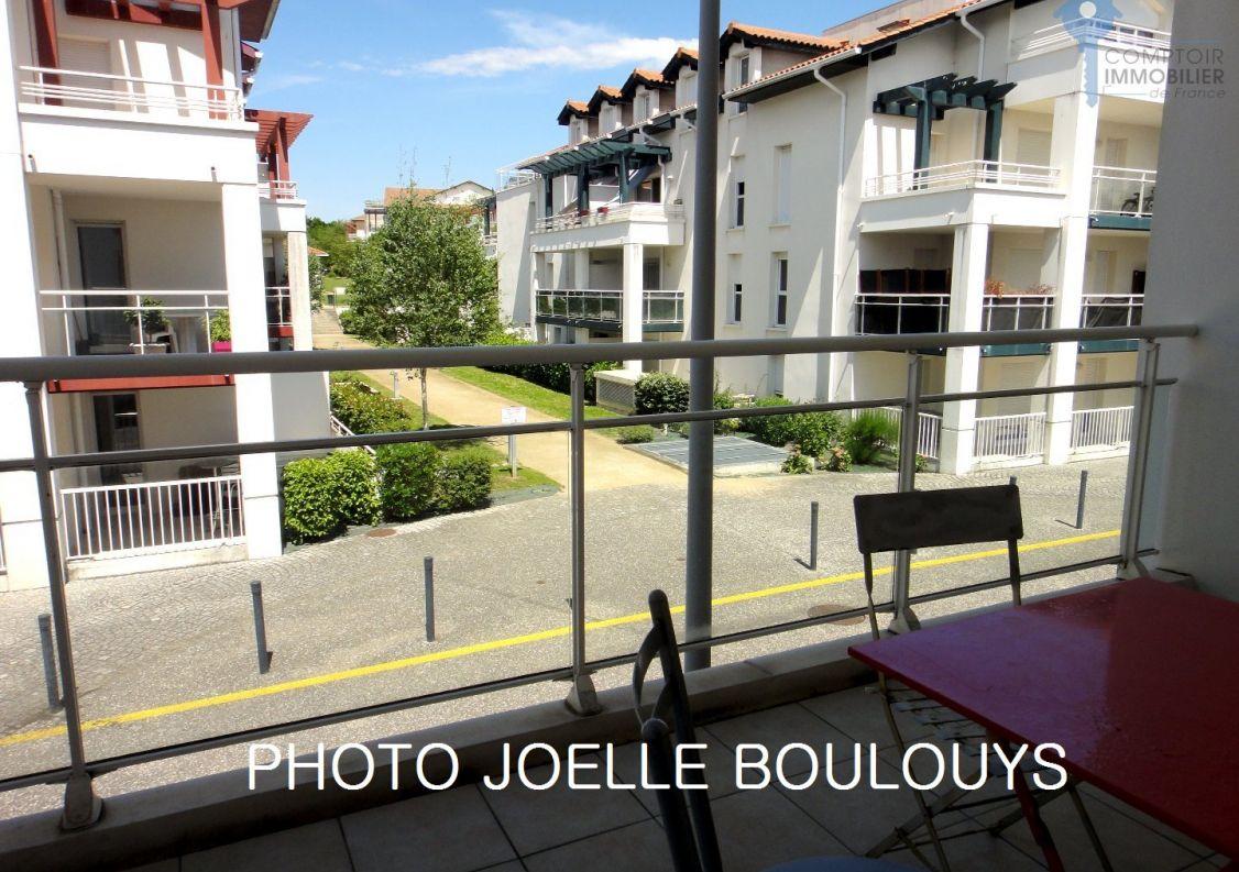A vendre Anglet 3438052902 Comptoir immobilier de france