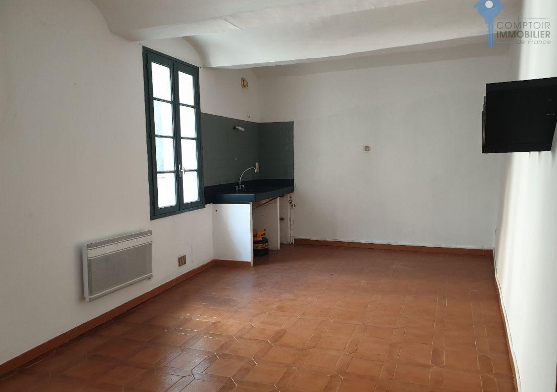 A vendre Ganges 3438052934 Comptoir immobilier de france