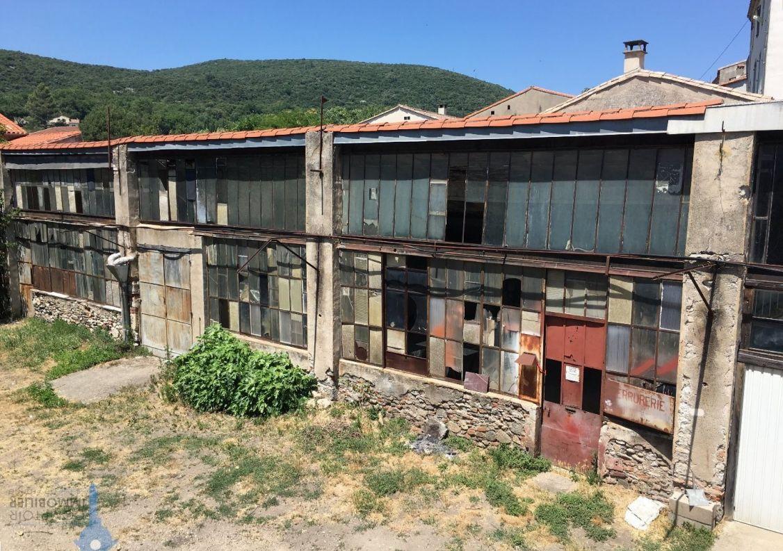 For sale Ganges 3438052936 Comptoir immobilier de france