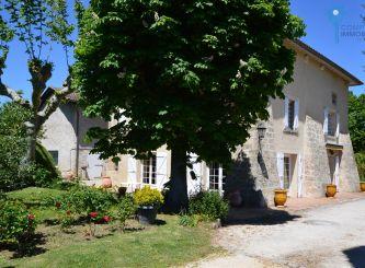 A vendre Bourg De Peage 3438052995 Portail immo