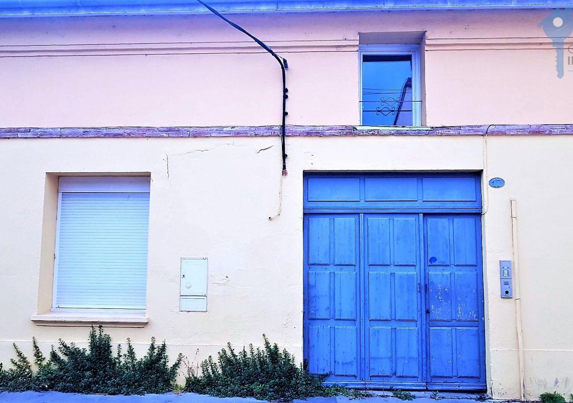 A vendre Toulouse 3438052997 Comptoir immobilier de france