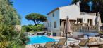 A vendre Sainte Maxime 3438053006 Comptoir immobilier de france prestige