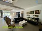 A vendre Nimes 3438053038 Comptoir immobilier de france prestige
